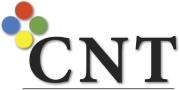 Cntend Endüstriyel Ürünler Ltd.Şti. Logo